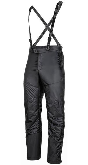Marmot M's First Light Pant Black